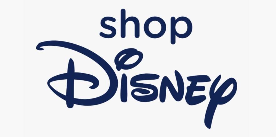 shop-disney-logo | Pirates & Princesses
